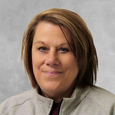 Proforma Business Development Representative Sharon Anderson