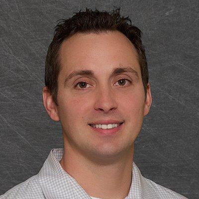Proforma Senior Business Development Manager Chris Arvay