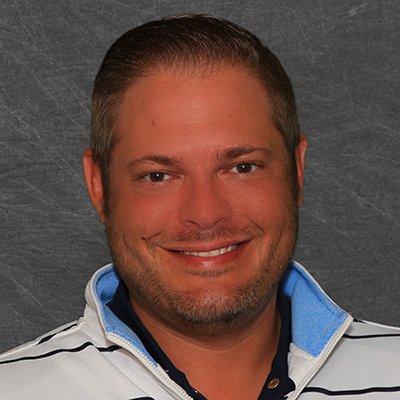 Proforma Business Development Manager Derek Boyer