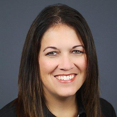 Proforma Chief Marketing Officer Deanna Castello