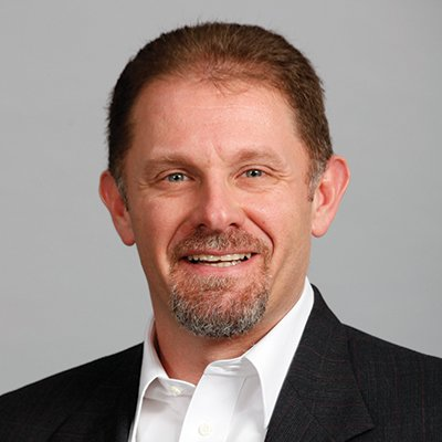 Proforma Chief Financial Officer Rick Hileman