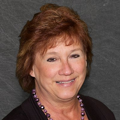 Proforma Business Development Representative Darlene Malicki