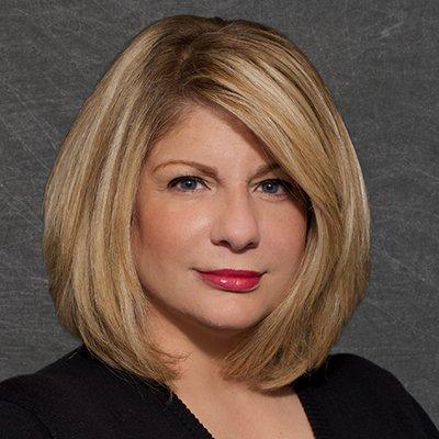 Proforma Vice President of Strategic Partner Development Michele Cardello