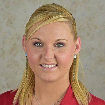 Proforma Business Development Representative Samantha Morrison